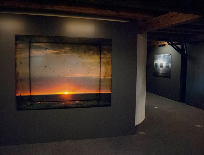 Vevey_a musee de photographie