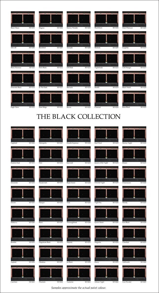 Black coll big copy