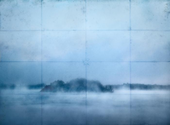Susan Dobson_Mapping Terrain_4000 px